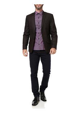 Camisa-Manga-Longa-Masculina-Roxo