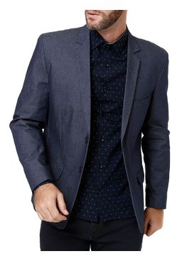 Blazer-Jeans-Masculino-Azul