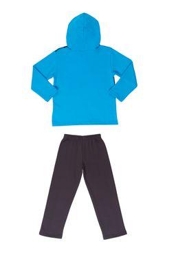 Conjunto-Spider-Man-Infantil-Para-Menino---Azul-cinza