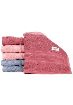 Toalha-de-Rosto-Artex-Rosa-pink