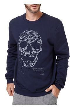 Moletom-Fechado-Vels-Masculino-Azul-marinho