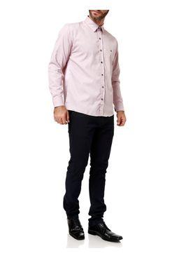 Camisa-Manga-Longa-Masculina-Rosa