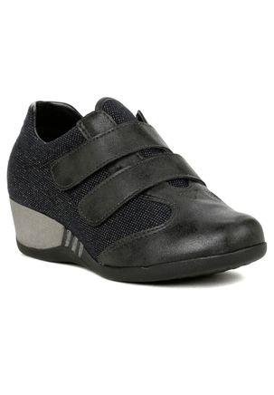 Sapato-Anabela-Feminino-Preto