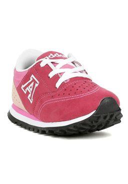 Tenis-Infantil-Para-Bebe-Menina---Rosa-pink