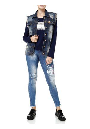 Colete-Jeans-Feminino-Uber-Azul