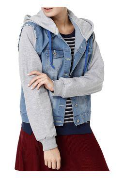 Jaqueta-Jeans-Feminina-Vizzy-Azul