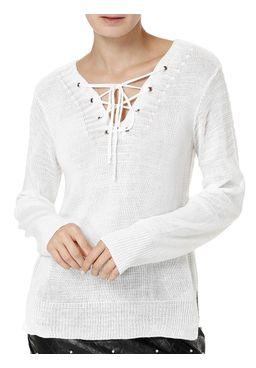 Blusa-de-Tricot-Feminina-Off-white