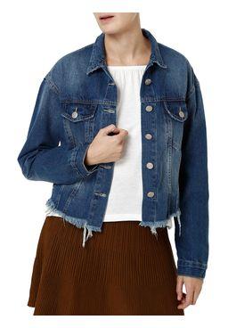 Jaqueta-Jeans-Feminina-Azul