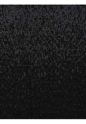 Meia-Calca-Feminina-Lupo-Fio-70-Degrade-Cinza-escuro