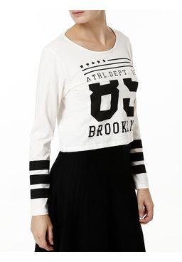 Camiseta-Manga-Longa-Feminina-Off-white