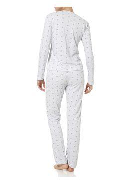 Pijama-Longo-Feminino-Cinza-rosa