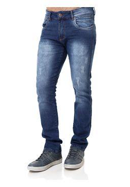 Calca-Jeans-Masculina-Bivik-Azul
