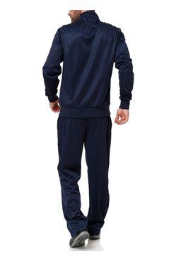 Agasalho-Masculino-Penalty-Azul-marinho