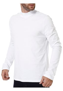 Camiseta-Manga-Longa-Masculina-Branco