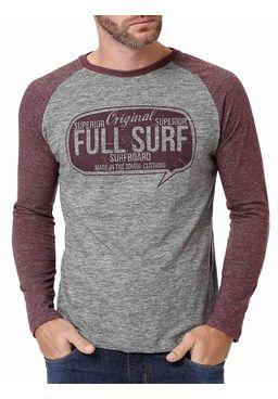 Camiseta-Manga-Longa-Masculina-Full-Surf-Cinza-bordo