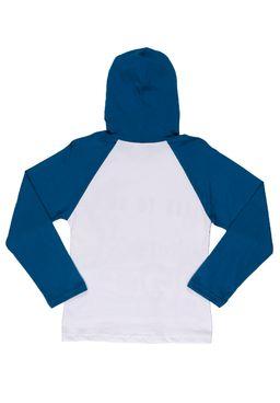 Camiseta-Manga-Longa-Infantil-Para-Menino---Branco