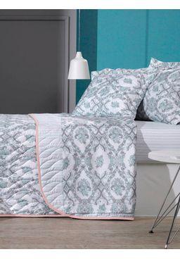 Jogo-Lencol-Queen-Duplo-Altenburg-All-Design-Azul-branco
