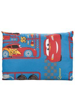 Travesseiro-Santista-Azul-vermelho