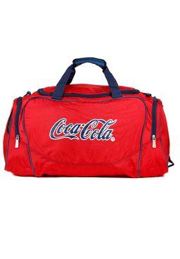 Bolsa-de-Viagem-Coca-Cola-Vermelho
