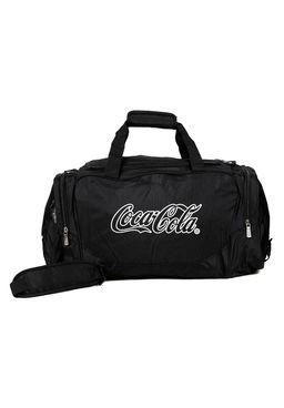 Bolsa-de-Viagem-Coca-Cola-Preto