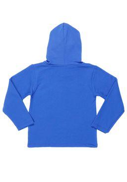 Moletom-Batman-Infantil-Para-Menino---Azul