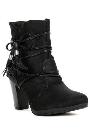 Bota-Ankle-Boot-Feminina-Piccadilly-Preto