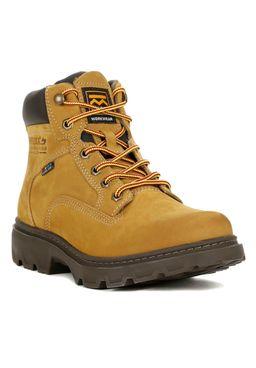 Bota-Masculina-Braddock-Amarelo