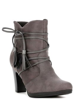 Bota-Ankle-Boot-Feminina-Piccadilly-Cinza