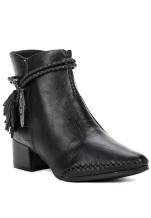 Bota-Ankle-Boot-Feminina-Ramarim-Preto