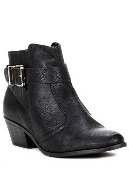 Bota-Ankle-Boot-Feminina-Bebece-Preto