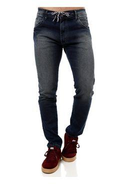 Calca-Jeans-Masculina-Dixie-Azul