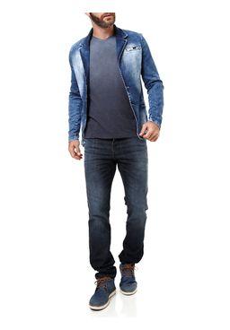 Camiseta-Manga-Longa-Masculina-Full-Surf-Azul