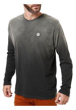 Camiseta-Manga-Longa-Masculina-Full-Surf-Verde