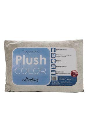 Travesseiro-Altenburg-Plush-Color-Bege