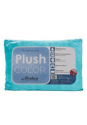 Travesseiro-Altenburg-Plush-Color-Verde