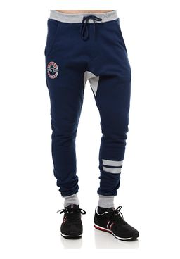 Calca-Moletom-Masculina-Local-Azul