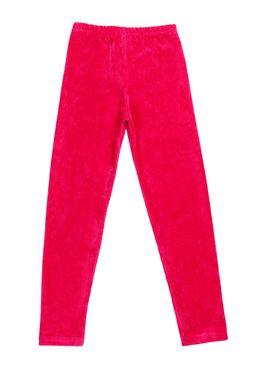 Calca-Legging-Juvenil-Para-Menina---Rosa-pink