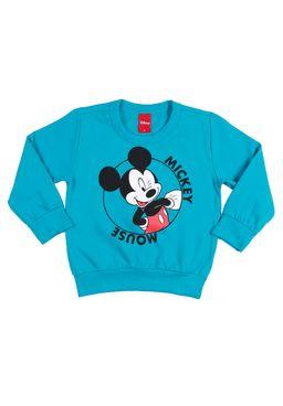 Moletom-Fechado-Disney-Infantil-Para-Menino---Verde