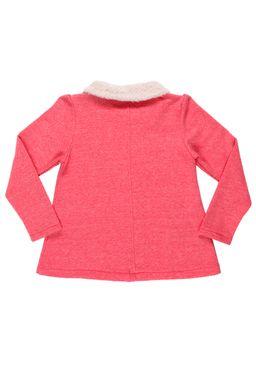 Casaco-Parka-Juvenil-Para-Menina---Coral