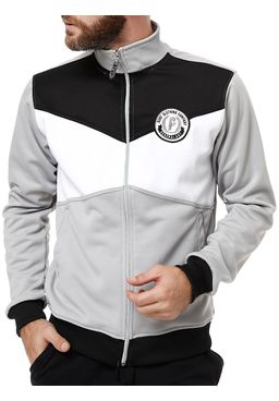 Jaqueta-Masculina-Federal-Art-College-Cinza