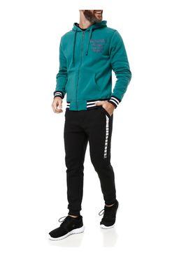Moletom-Aberto-Masculino-Verde