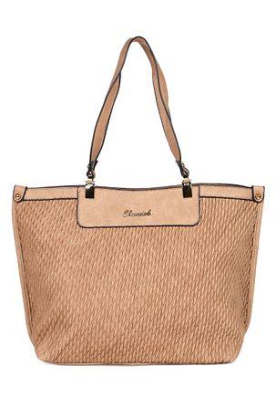Bolsa-Feminina-Caqui