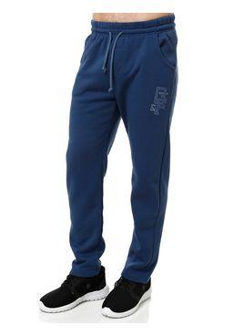 Calca-Moletom-Masculina-Gangster-Azul