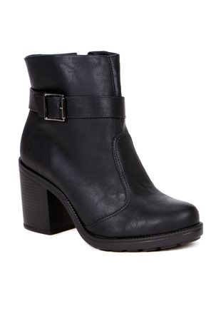 Bota-Ankle-Boot-Feminino-Preto