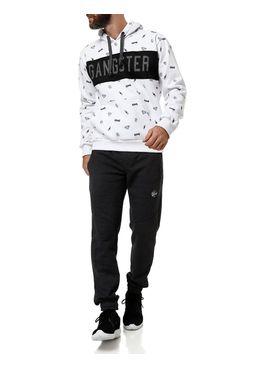 Moletom-Fechado-Masculino-Gangster-Branco