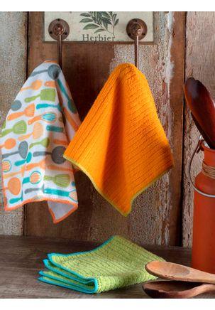 Pano-de-Copa-Corttex-Verde-laranja