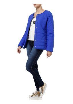 Casaco-Feminino-Azul