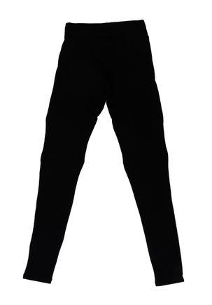 Calca-Legging-Juvenil-Para-Menina---Preto