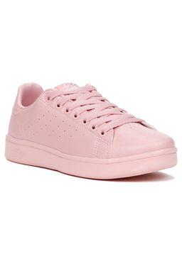 Tenis-Casual-Feminino-Olympikus-Only-Rosa