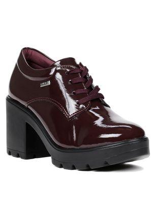 Sapato-de-Salto-Feminino-Bordo